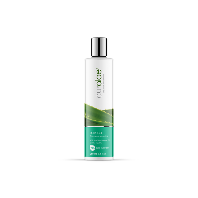 250ml-bottle Body Gel.png