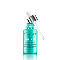 KR SERUM EXTENTIONISTE 50ML.png