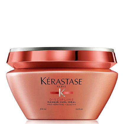 KR MASQUE CURL IDEAL 200 ml. / Kérastase