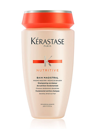 Bain Magistral 250 ml. / Kérastase