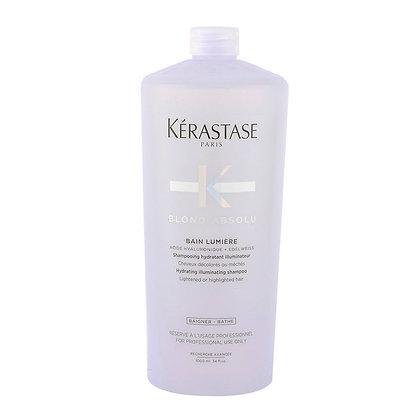 Bain Ultra-Violet 1000 ml. / Kérastase