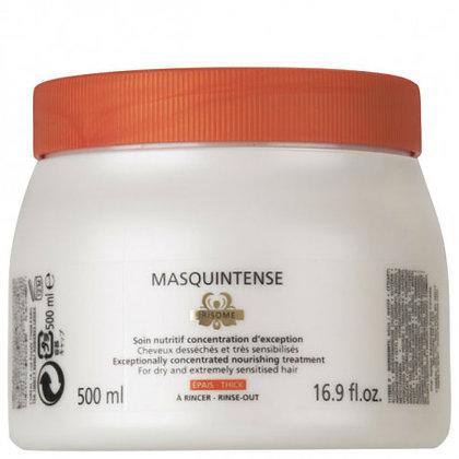 Masquintense Thick 500 ml. / Kérastase
