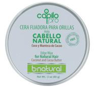 Cera de Orillas - Fondo Blanco (2).jpg