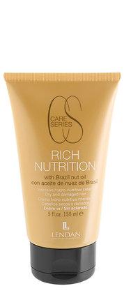 Crema Hidratante RICH NUTRITION 150 ml. / LENDAN