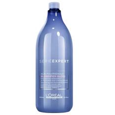 Blondifier Shampoo 1500 Ml.jpg