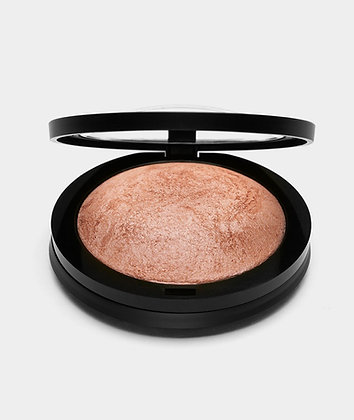 Face and Body Bling Powder RK / KISS