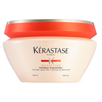 Masque Magistral 200 ml. / Kérastase