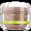 Thumbnail: Mascarilla Nutritiva Regeneradora 200 ml. - 1000 ml. / CRIOXIDIL