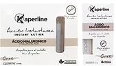 Ampollas Acido Hialurónico 3 UD - 6 UD / Kaperline