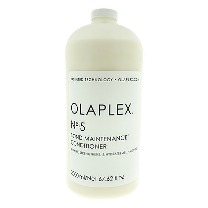 Olaplex No. 5    -250 ml / Olaplex