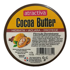 1_domcacau-cocoa-butter-2oz.jpg