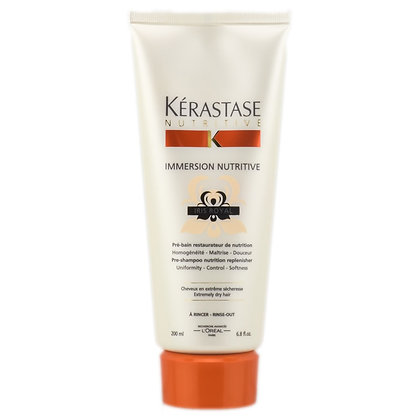 Immersion Nutritive ssp 200ml. / Kérastase