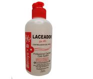 laceador gel.png