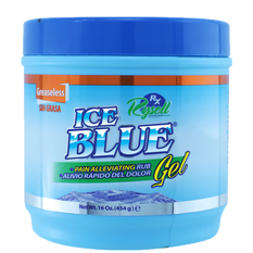 Ice Blue Gel 16oz.png