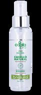Spray B-Natural.png