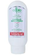 Leave-In B-Control - Fondo Blanco.jpg