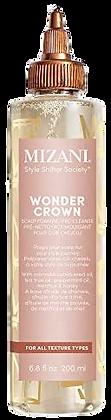 Wonder Crown 200 ml / MIZANI