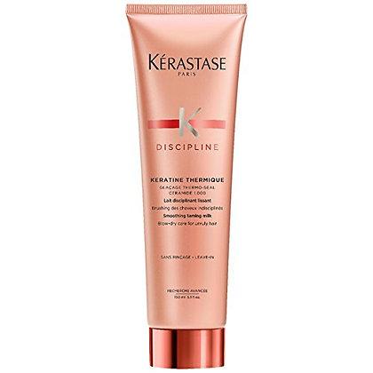Keratine Thermique 150 ml. / Kérastase