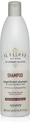 Shampoo Magnificent / ALFAPARF