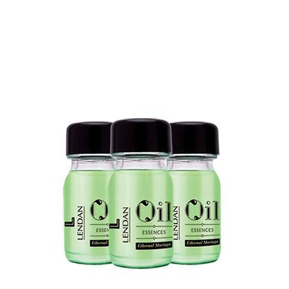 Aceite Rejuvenecedor del Aspecto 12 und. - 100 ml. / LENDAN