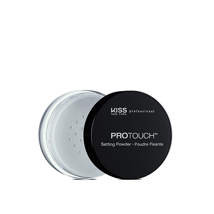 Protouch Setting Powder / KISS