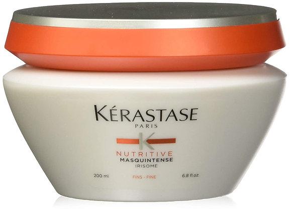 Masquintense Fine 200 ml. / Kérastase