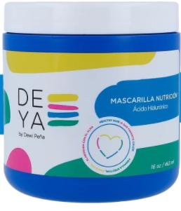 Acido Hialirónico 16 - 32 Oz. / Deya