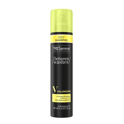Shampoo en Seco / Between Washes Volumizing 4.3 oz. / Tresemmé
