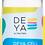 Thumbnail: Deya Cell 4 - 32 oz. / Deya