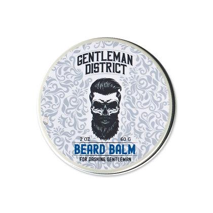 Cera de Barba Para Caballeros 2 oz. / Capilo