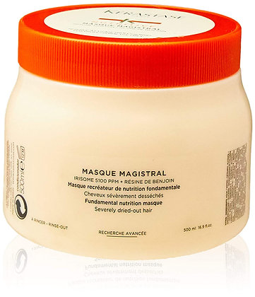 Masque Magistral 500 ml. / Kérastase