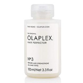 Olaplex No. 3    -100 ml / Olaplex