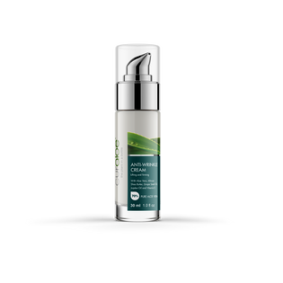 30ml-glass bottle Anti Wrinkle Cream (1)
