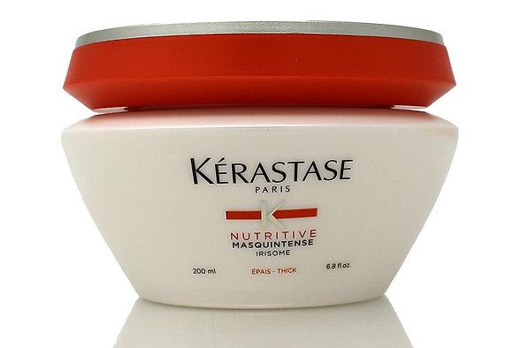 Masquintense Thick 200 ml. / Kérastase