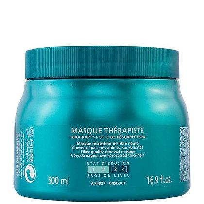 Masque Thérapiste 500 ml / Kérastase