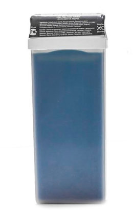 Cartucho Cera Roll-On Eucaliptus 100 ml. / DSG