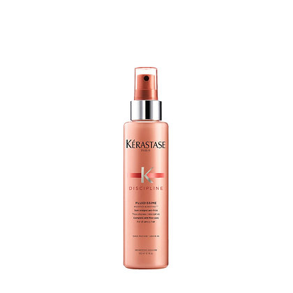 Spray Fluidissime 150 ml. / Kérastase