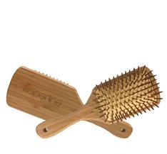 cepillo cuadrada.png