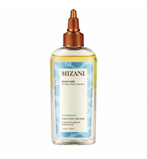 MIZANI COOLING SERUM.png