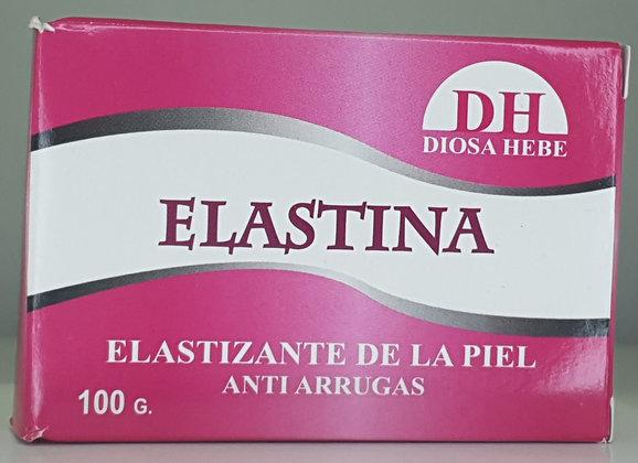 Jabón de Elastina 100g-Diosa Hebe