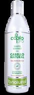 Shampoo B-Natural.png