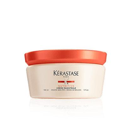 Crème Magistrale 150 ml. / Kérastase