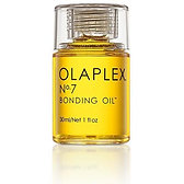 Olaplex 7 Bonding Oil 30 ml. / Olaplex