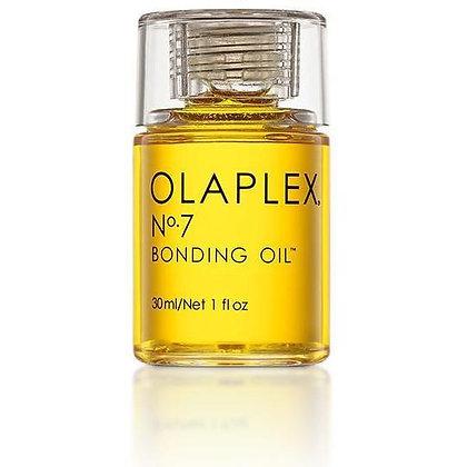Olaplex 7 Bonding Oil 30 ml. / Olaplex