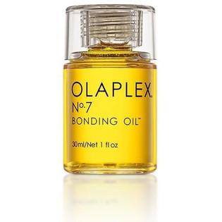 NO.7 BONDING OIL.jpg
