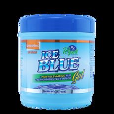 Ice Blue Gel 8oz.png