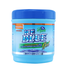 Ice Blue Gel 8oz.png