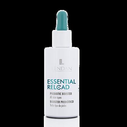 Booster Prebiótico ESSENTIAL RELOAD 45 ml. / LENDAN