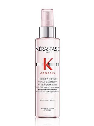 Genesis Fluide Defense Thermique 150 ml. / Kérastase