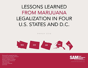 SAM-Lessons-Learned-From-Marijuana-Legal